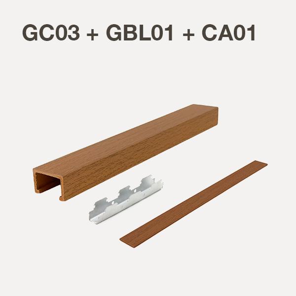 GC03+GBL01+CA01-Teak