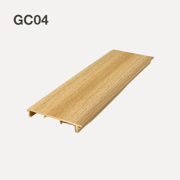 GC04-GoldenOak