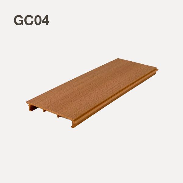 GC04-PrintandPaint