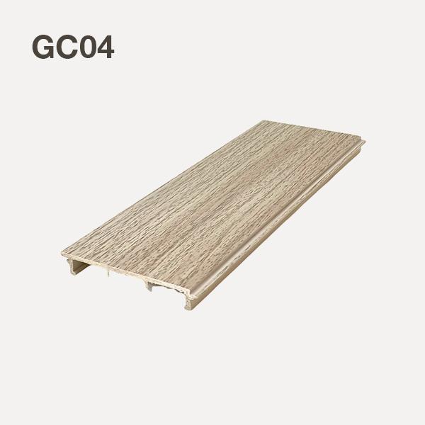 GC04-WhiteOak