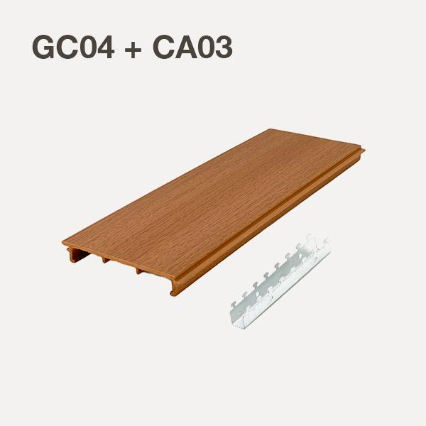 GC04+CA03-Teak
