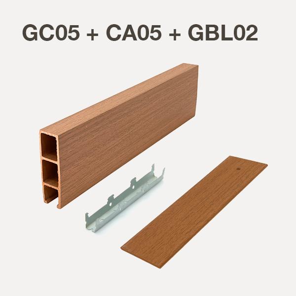GC05+CA05+GBL02-Teak