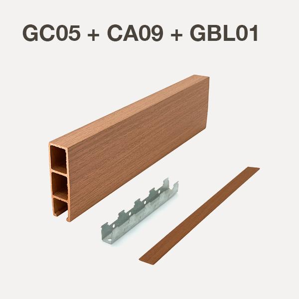 GC05+CA09+GBL01-Teak