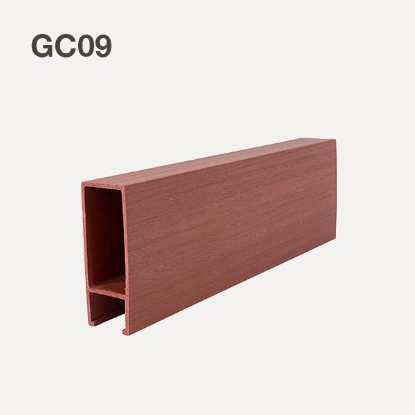 GC09-RoseWood