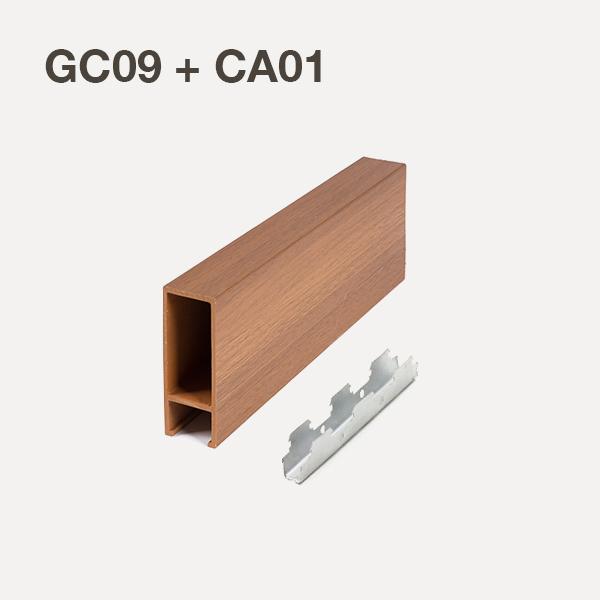 GC09+CA01-Teak-PrintandPaint