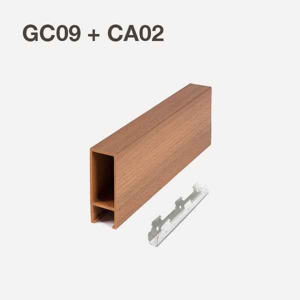 GC09+CA02-Teak-PrintandPaint
