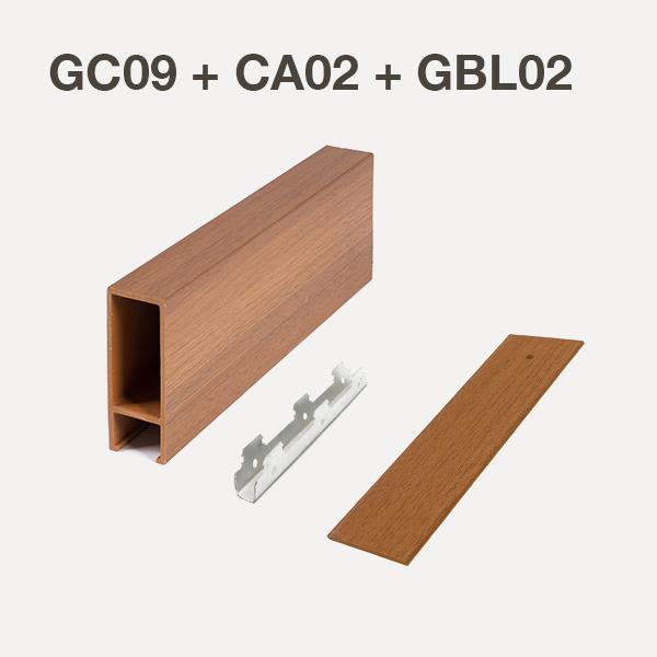 GC09+CA02+GBL02-Teak-PrintandPaint