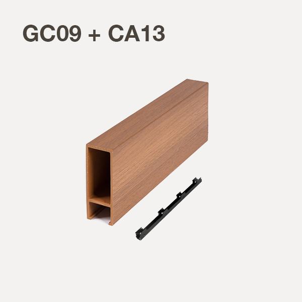 GC09+CA13-Teak-PrintandPaint