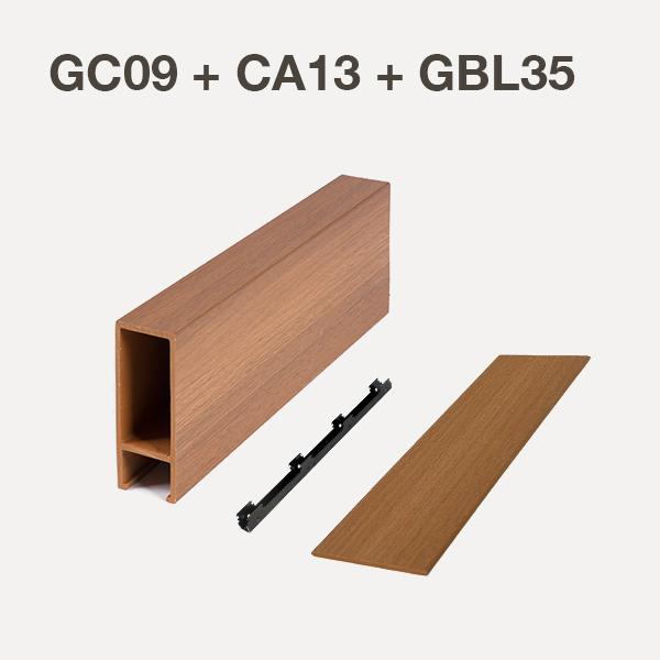 GC09+CA13+GBL35-Teak-PrintandPaint