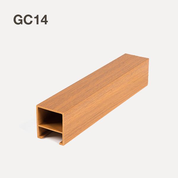 GC14-PrintandPaint
