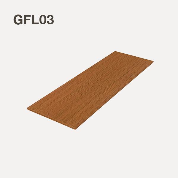 GFL03-Teak