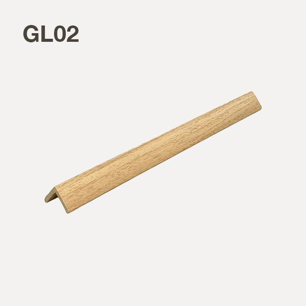 GL02-GoldenOak