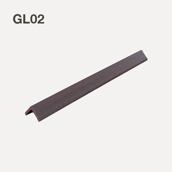 GL02-Mahogany