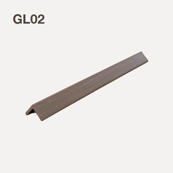 GL02-Mulberry