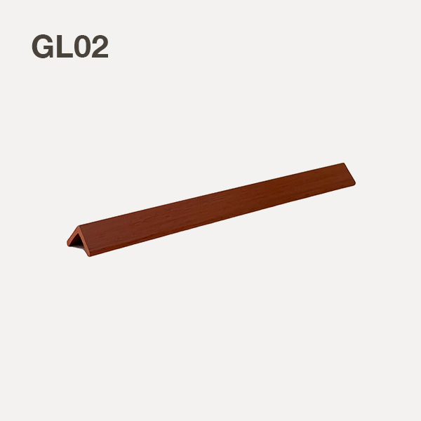 GL02-Rosewood