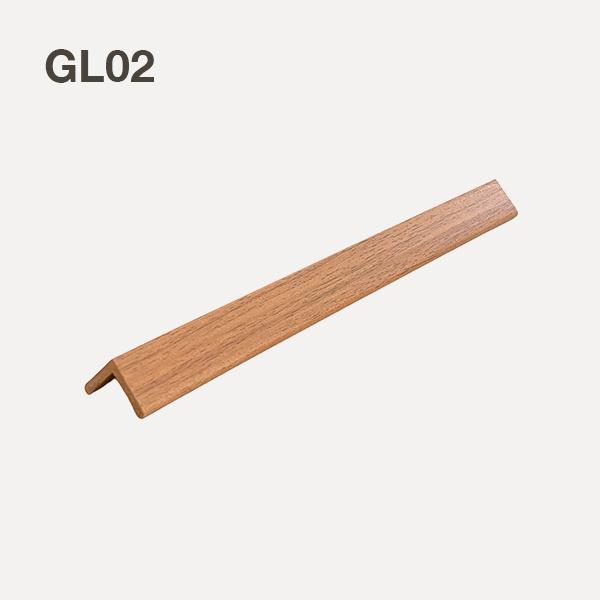 GL02-Teak
