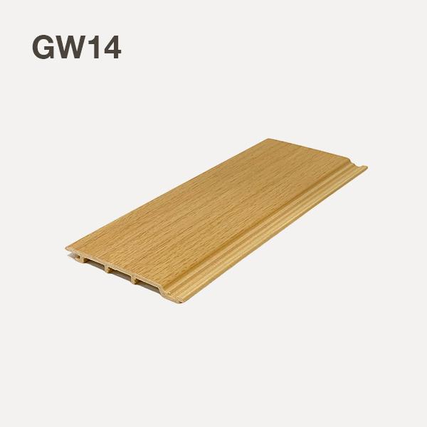 GW14-GoldenOak