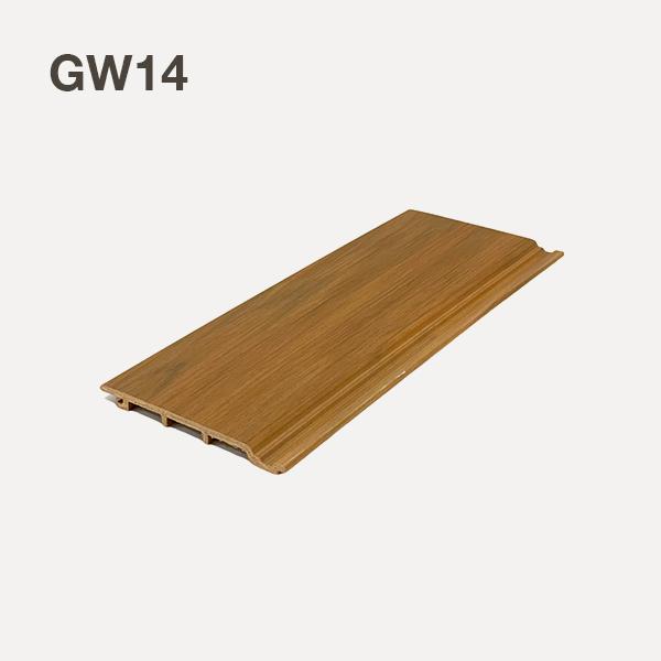 GW14-Maple