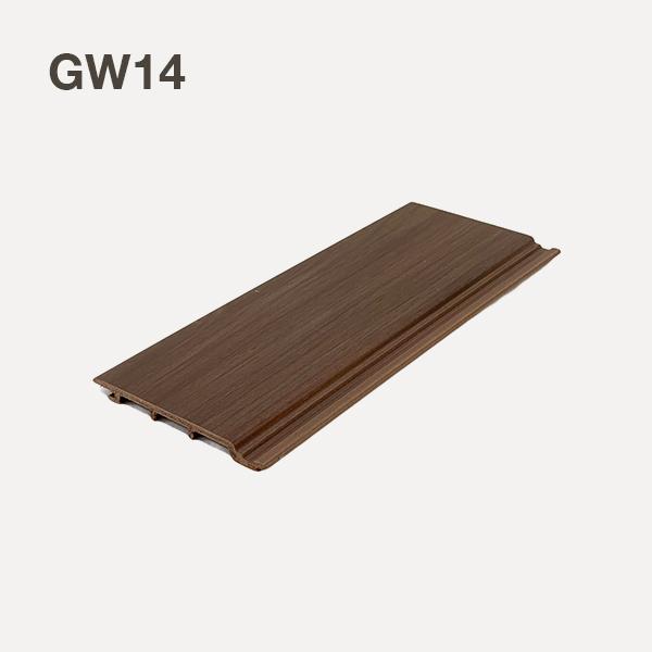 GW14-Mulberry