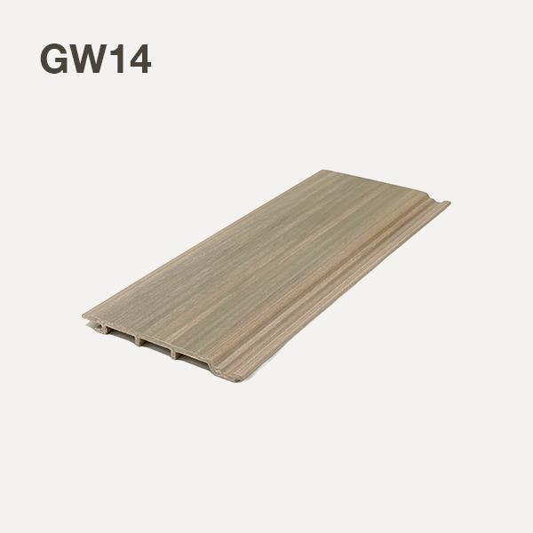 GW14-NaturalWood