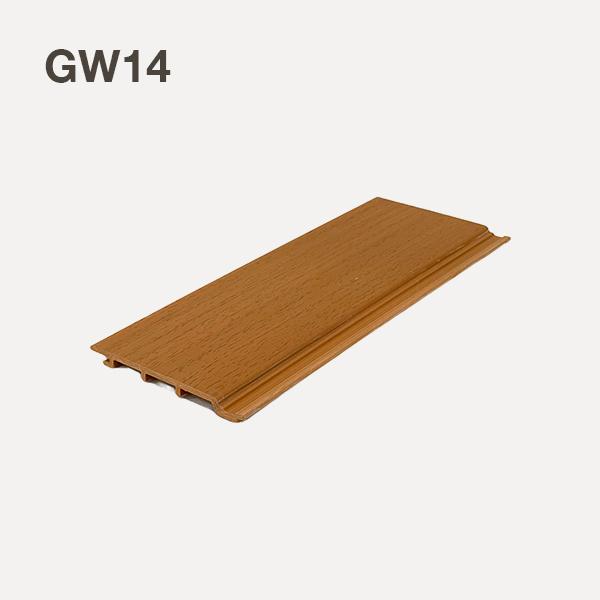 GW14-Teak