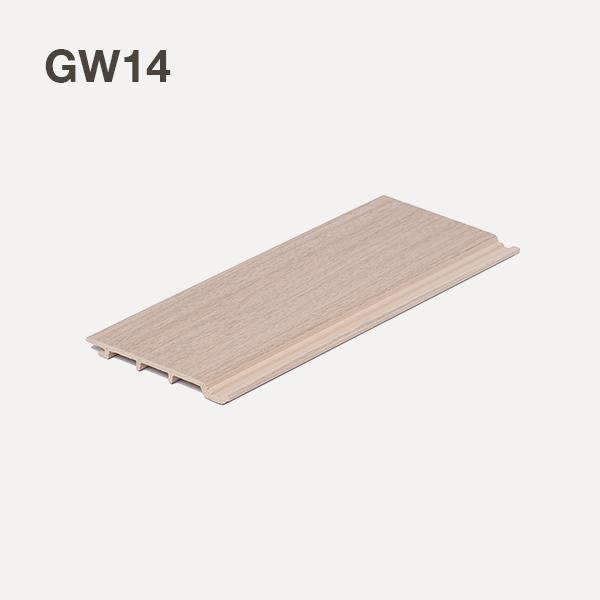 GW14-WhiteOak