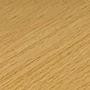 G-Printed Golden Oak