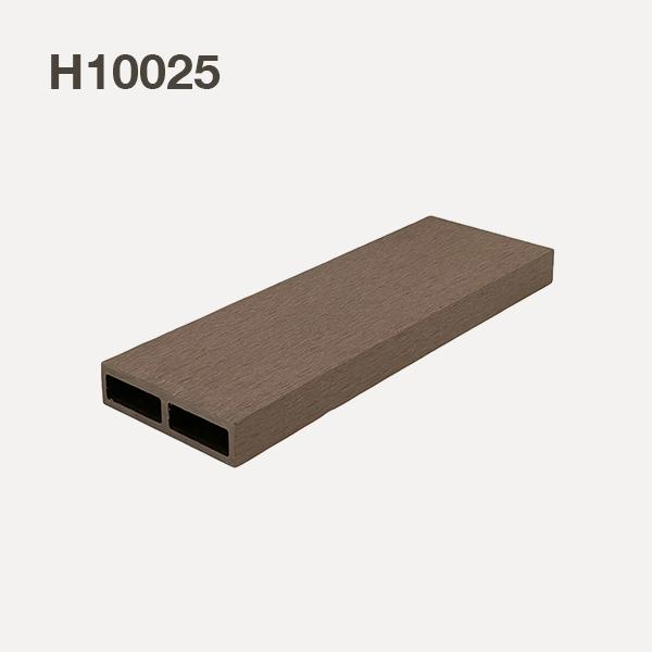 H10025-Chocolate