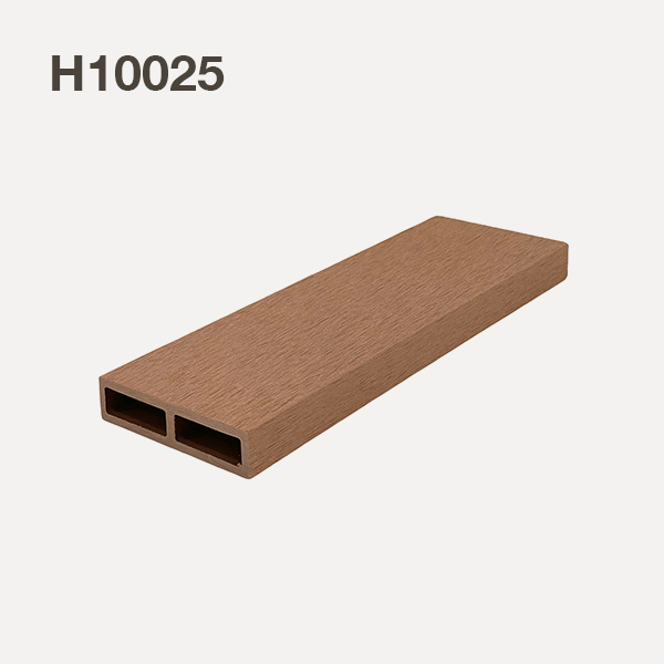 H10025-Mocha