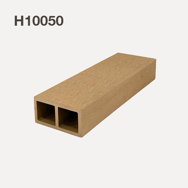 H10050-Oak