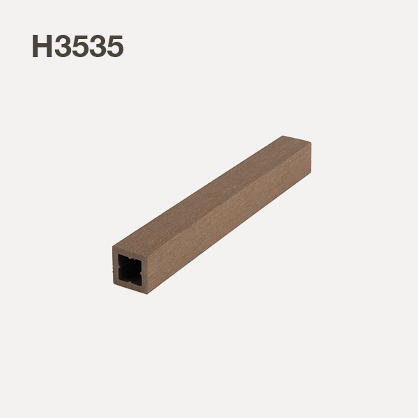 H3535-Chocolate