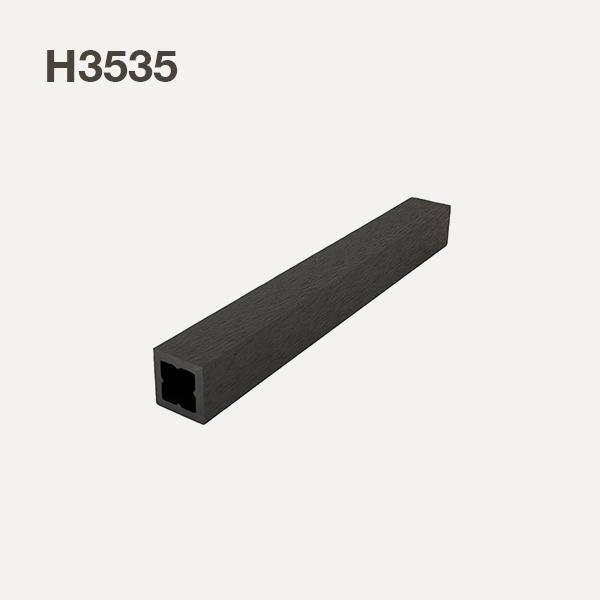H3535-Graphite