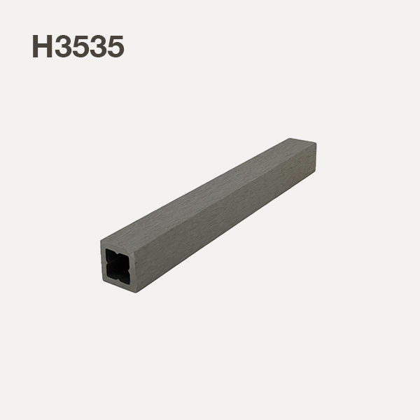 H3535-Gray