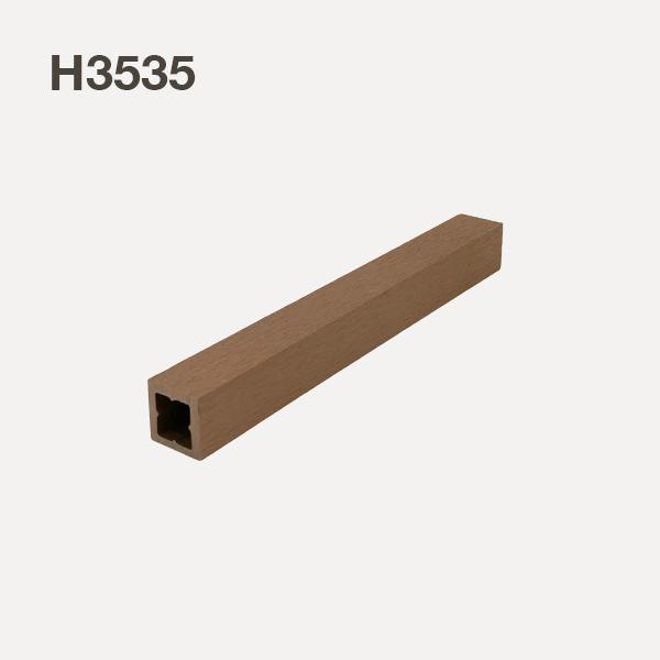 H3535-Mocha