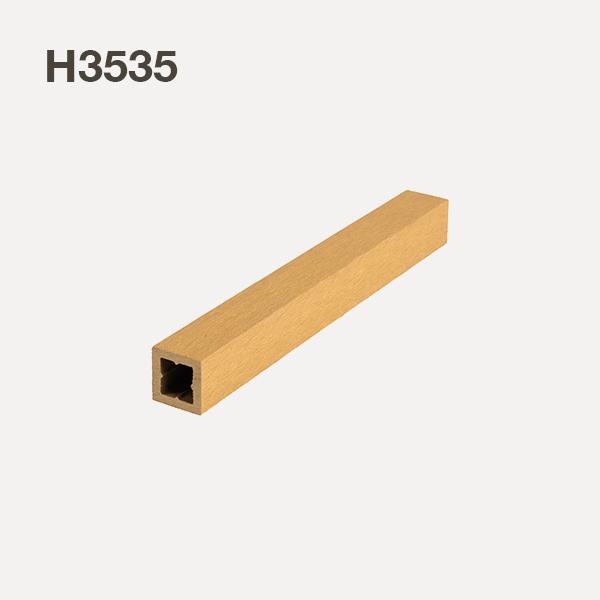H3535-Oak