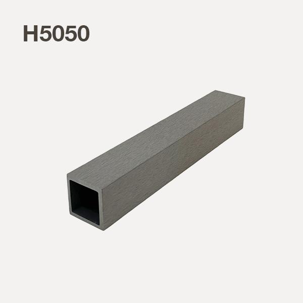 H5050-Gray