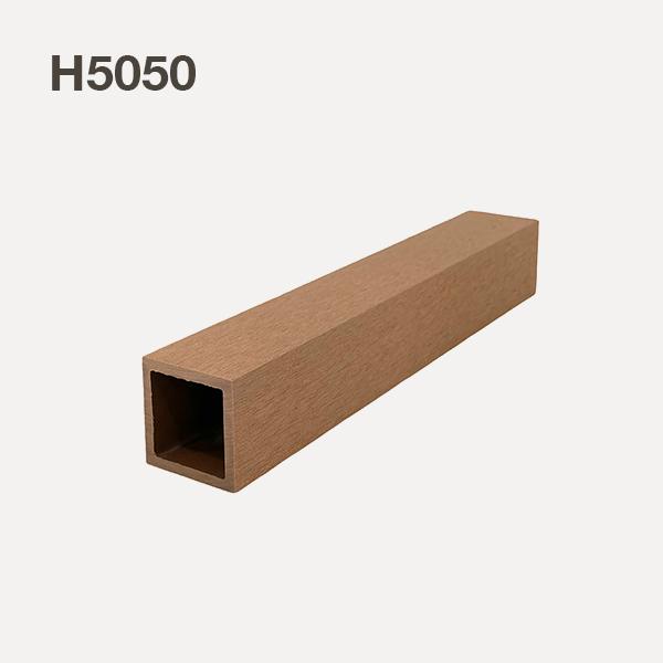 H5050-Mocha