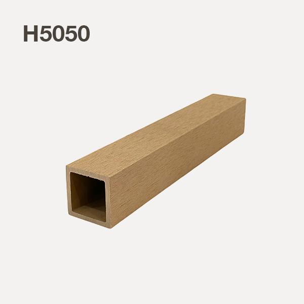 H5050-Oak