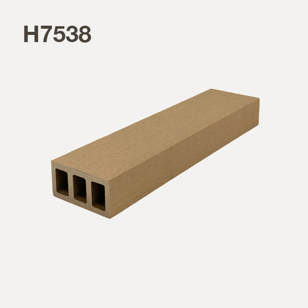 H7538-Oak