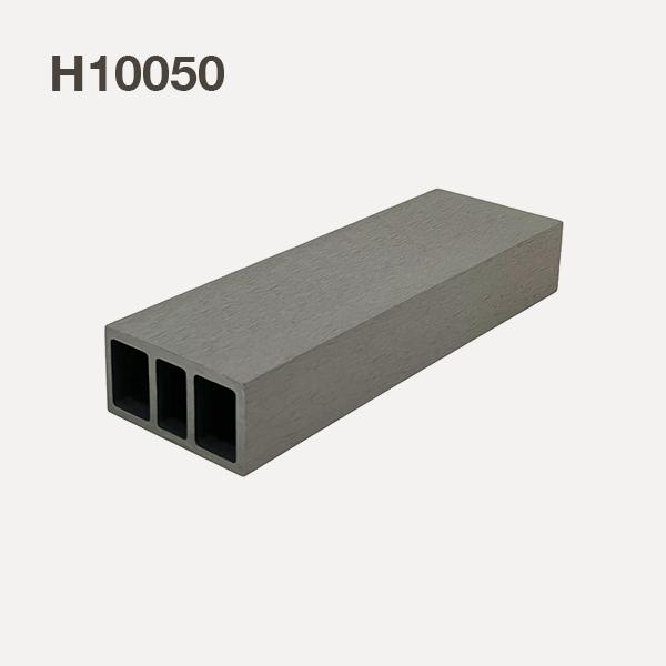 HLH010-Gray