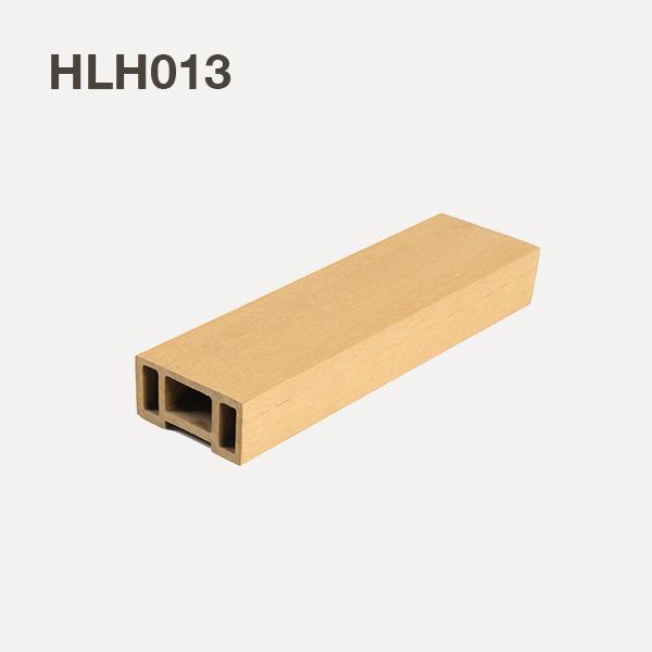 HLH013-Oak