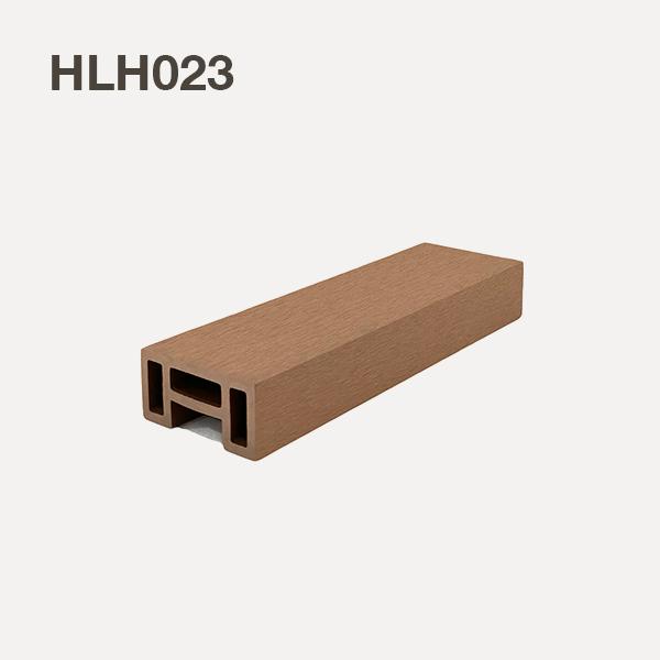 HLH023-Mocha