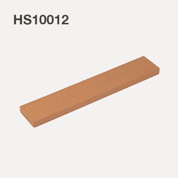 HS10012
