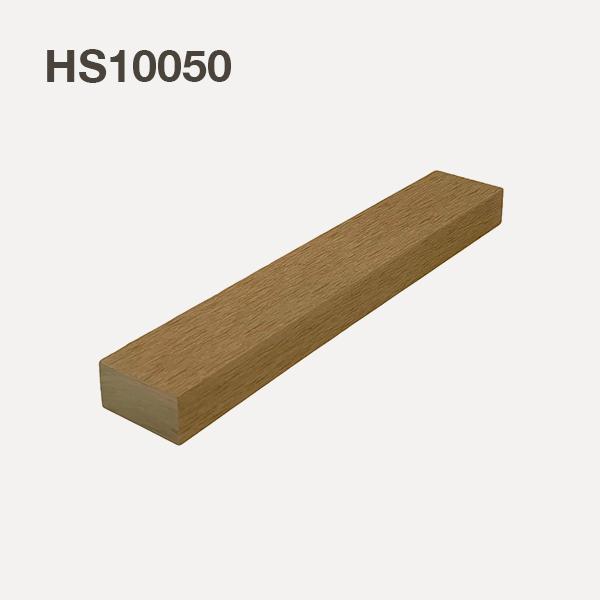 HS10050-Oak