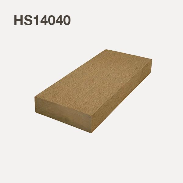 HS14040-Oak