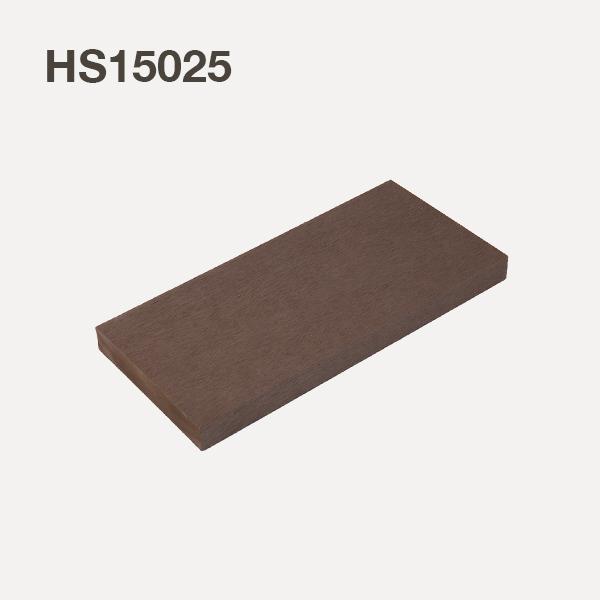 HS15025