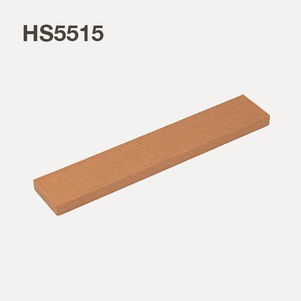 HS5515