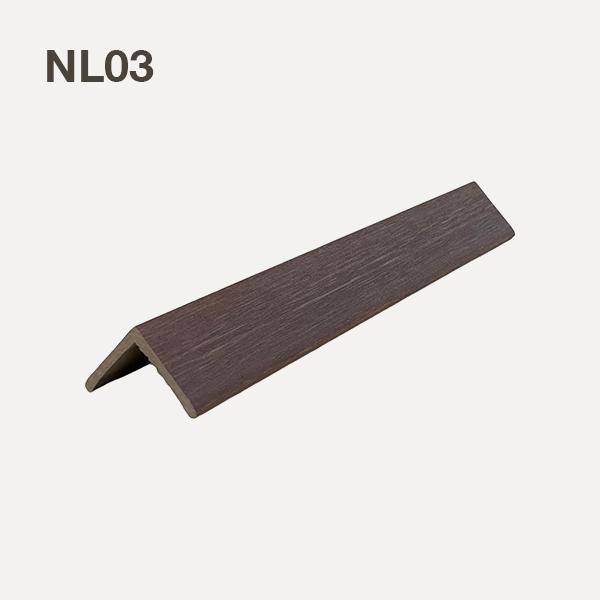L03-A3-Eaglewood