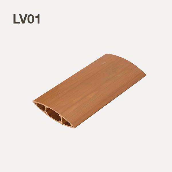 LV01a