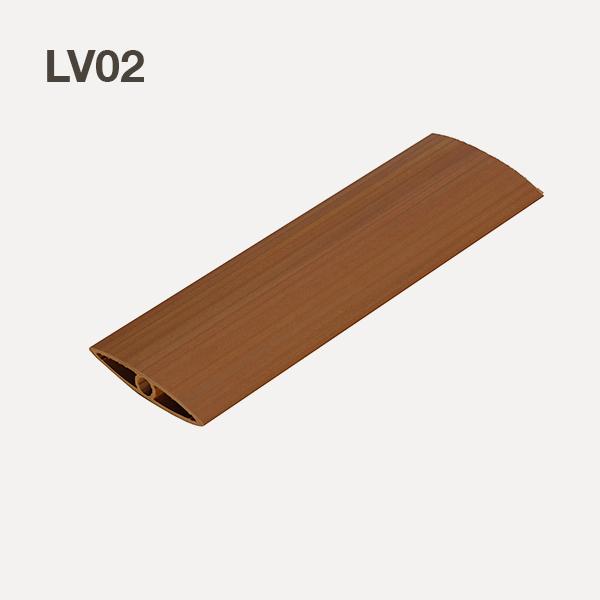 LV02a
